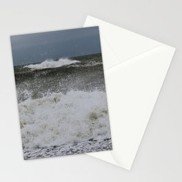 the.sea Stationery Cards