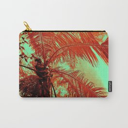 Palmas Chacao Carry-All Pouch