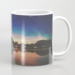 Oaklandia Coffee Mug