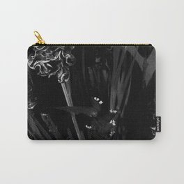 Lost in the Dark Carry-All Pouch