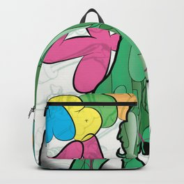 time4aParty Backpack