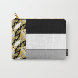 Go Pangea Flag Carry-All Pouch