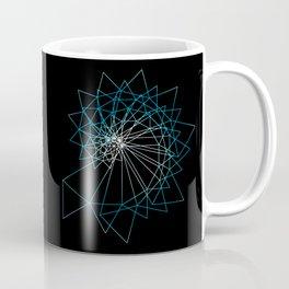 UNIVERSE 36 Coffee Mug