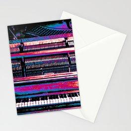 FELT WITHIN Stationery Cards