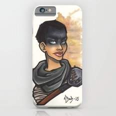 Imperator Furiosa iPhone 6 Slim Case