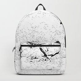 summer time Backpack