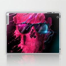 Life in Death II Laptop & iPad Skin