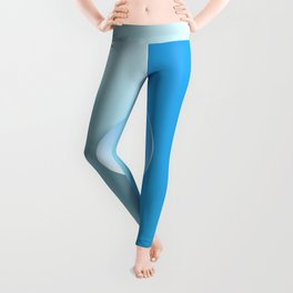 Tweetie Pie Leggings