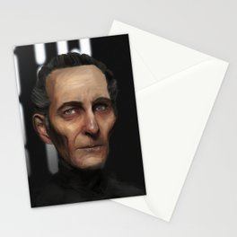 Moff Stationery Cards