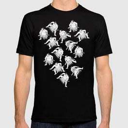 Some Sumo T-shirt