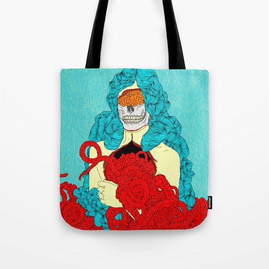 Gale II Tote Bag
