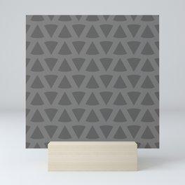 Pica Mini Art Print