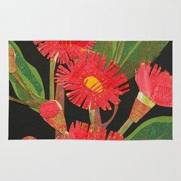 Flowering Gum Rug