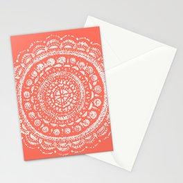 6211 Stationery Cards