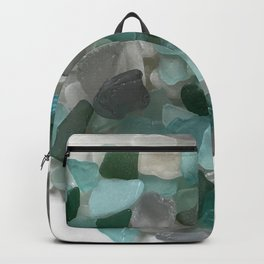 Acquiring an Ocean of Mermaid Tears Backpack