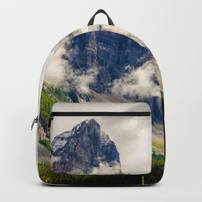 Valley of The Gods Backpack