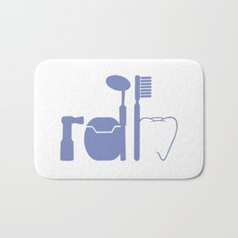 RDH Bath Mat