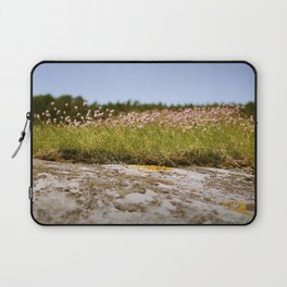 Koster's flowers Laptop Sleeve