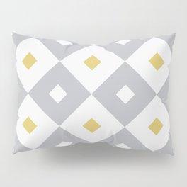 Palazzo Pillow Sham