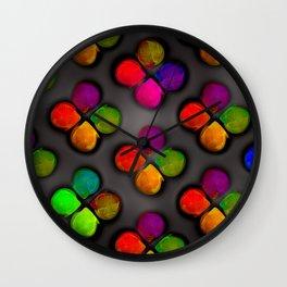 Colorandblack serie 301 Wall Clock