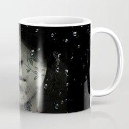The Sudden Appearance of Hope Coffee Mug