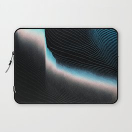 L I N E A R Laptop Sleeve