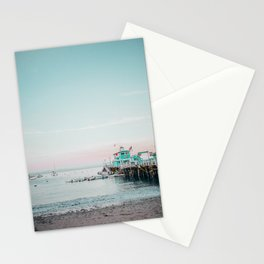 Catalina Dreaming Stationery Cards