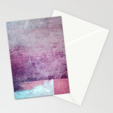wallpaper series °3 Stationery Cards