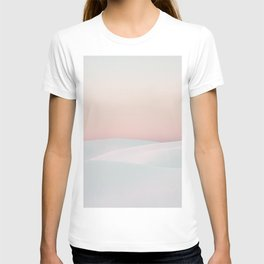 In Sand, Life T-shirt