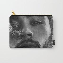 ZAYN MALIK - CLASHXZAYN Photoshoot Carry-All Pouch