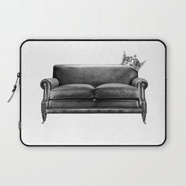 Sofa King Laptop Sleeve