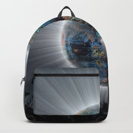 Eclipse Unite Backpack