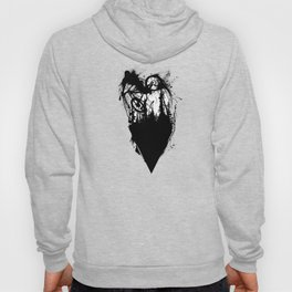 Whip Ink Hoody