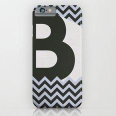 B. iPhone 6s Slim Case