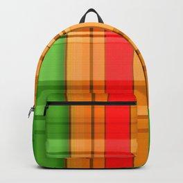 Color Merge Backpack