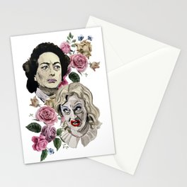 Whatever Happened To BabyJane Stationery Cards