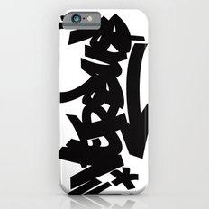 versus iPhone 6s Slim Case
