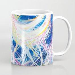 Blutiful Coffee Mug
