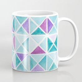 #79. STEPHANIE Coffee Mug