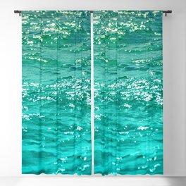 SIMPLY SEA Blackout Curtain