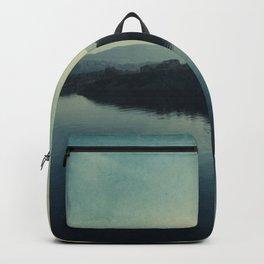 sea IX Backpack