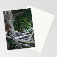 Cute Donkey Stationery Cards