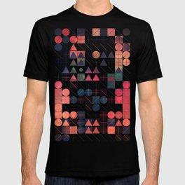 shww thyrww T-shirt