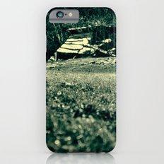 Frozen day n.3 iPhone 6s Slim Case