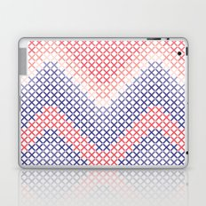 cuentahilos Laptop & iPad Skin