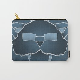 cat starr Carry-All Pouch
