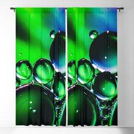 Dream #50 Blackout Curtain