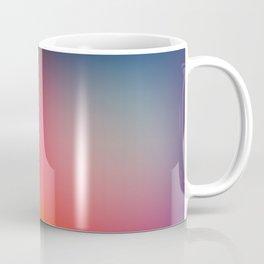 SOMETIMES - Plain Color Iphone Case Coffee Mug