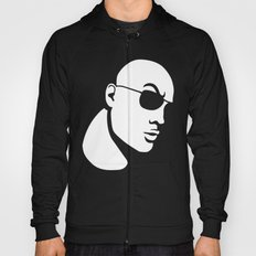 The Rock Dwayne Johnson  Hoody