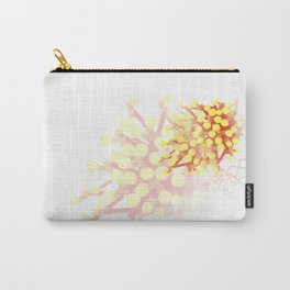 parami Carry-All Pouch